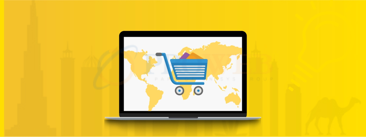 Yes, Good Affordable eCommerce Website Development Services Do Exist_1