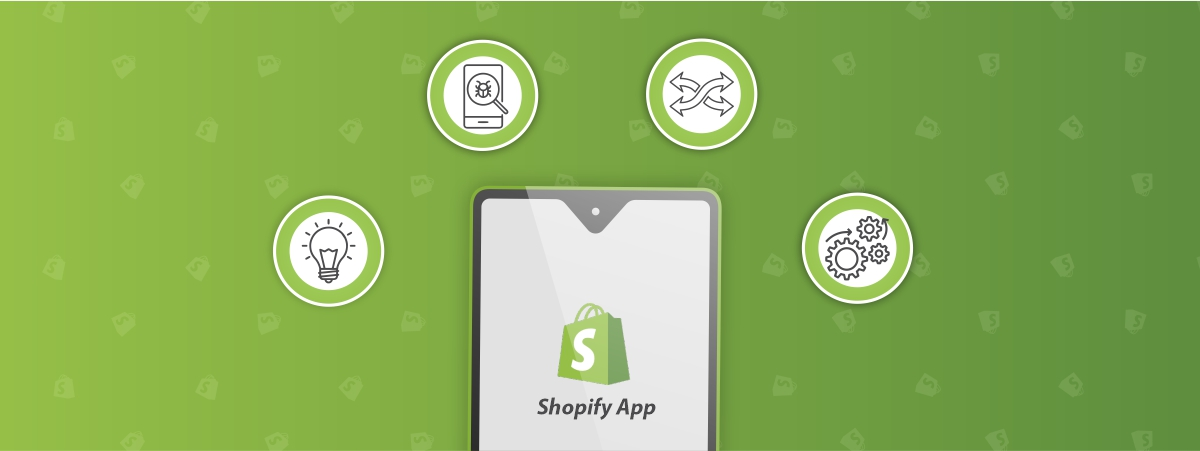 Your Guide To Creating A Shopify App Within A Week_1