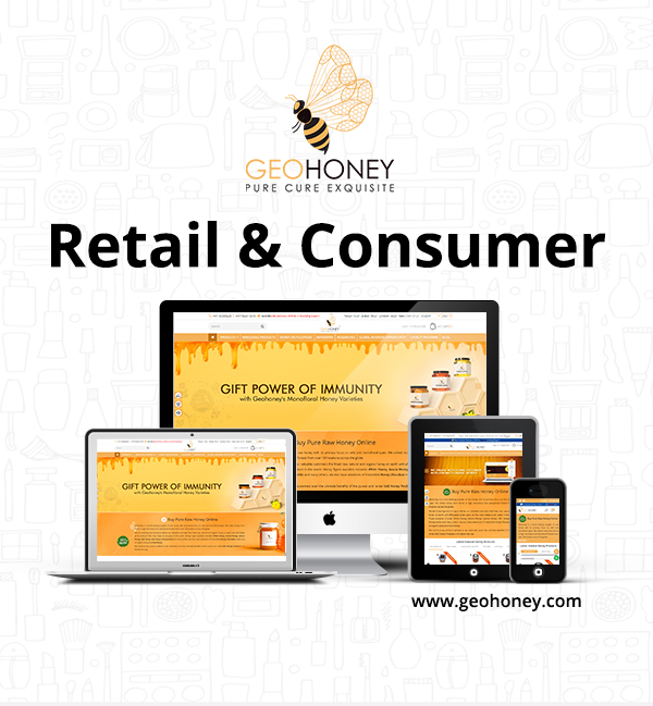 mob-featured-geohoney-ecommerce