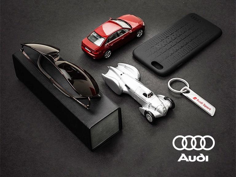 Audi Middleeast