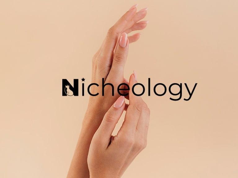 Nichelogy