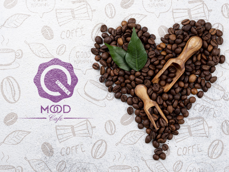 Quick Mood Cafe