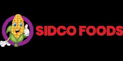 sidco-logo