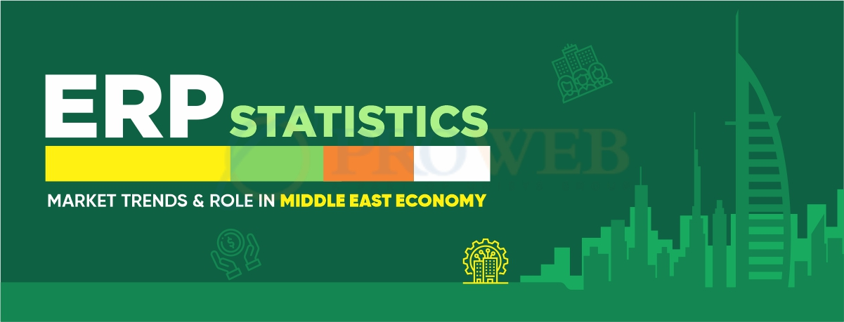 ERP Statistics_Market Trends & Role in Middle East Economy_cover