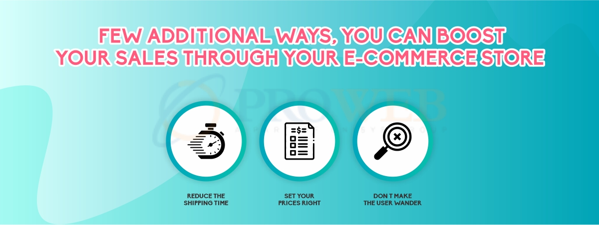 How can an E-commerce Website Boost Your Sales and Revenue Targets_2