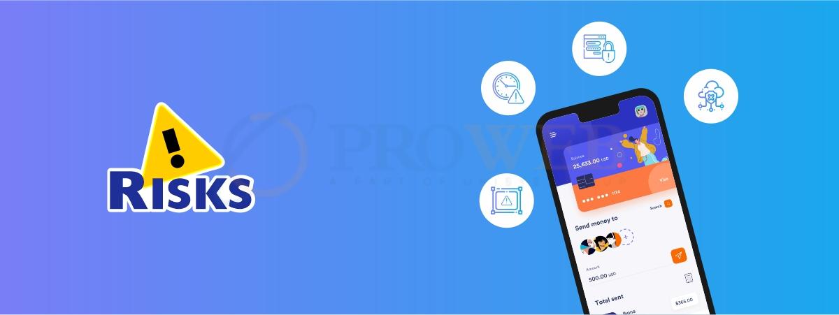 Risks Of Developing A Cross-Platform App