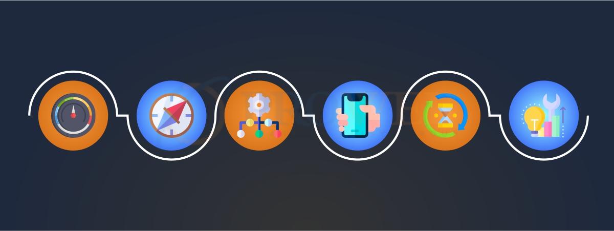 The Comprehensive Mobile App Design Guide_1