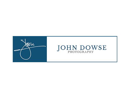 John Dowse Photography