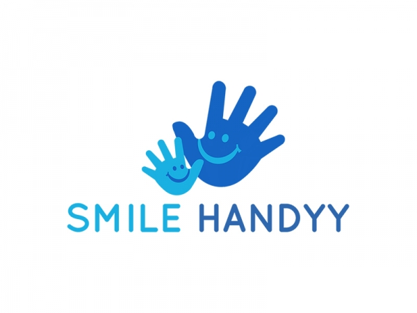 smilehandyy.com