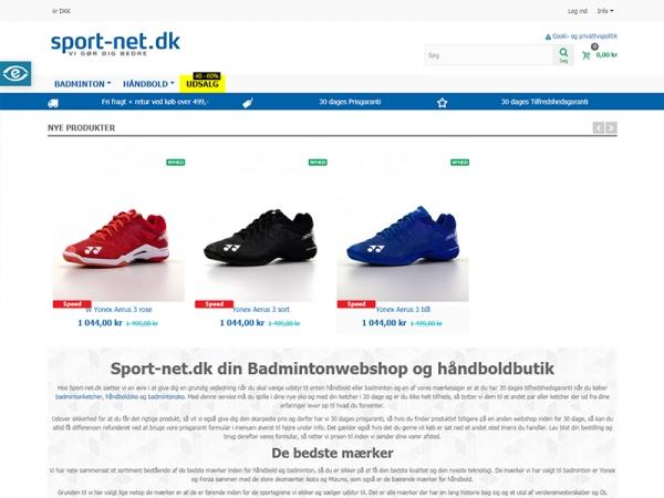 Sport-net