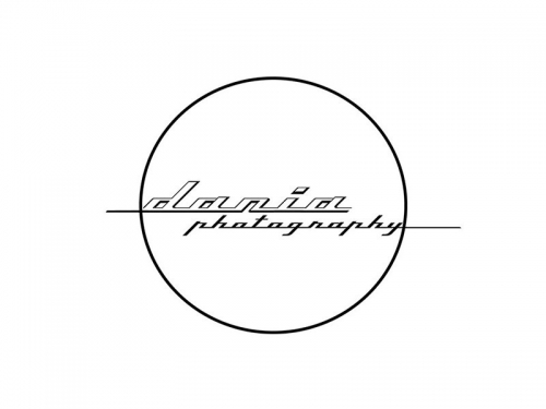 dania-photography.org