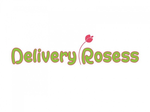 Delivery Rosess