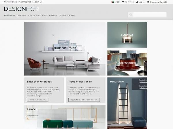 designitch.com