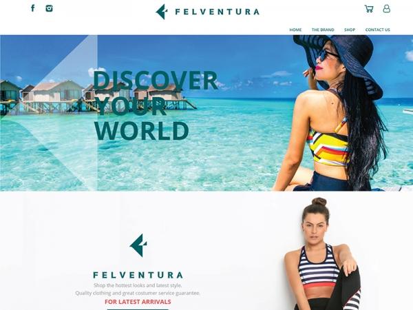 felventura.com