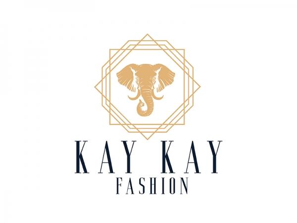 kaykayfashion.com