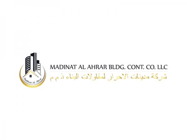 Madinat Al Ahrar