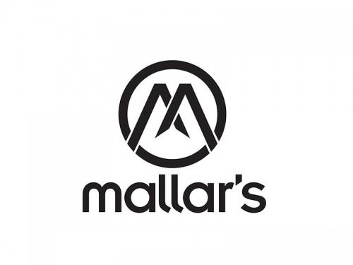 mallars.com