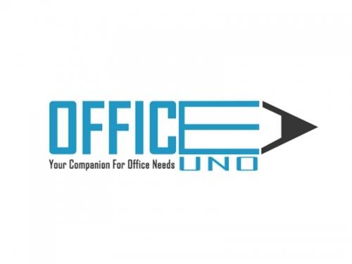 officeuno.com