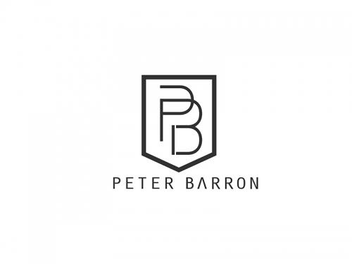 peterbarron13.com