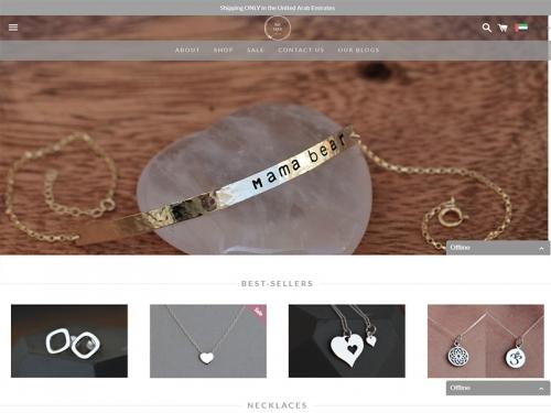 raesaviajewellery.com