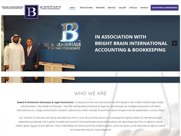 brainintadvocates.com