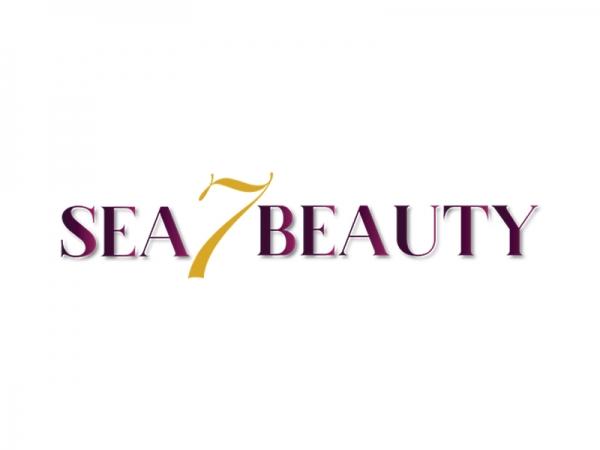 sea7beauty.com