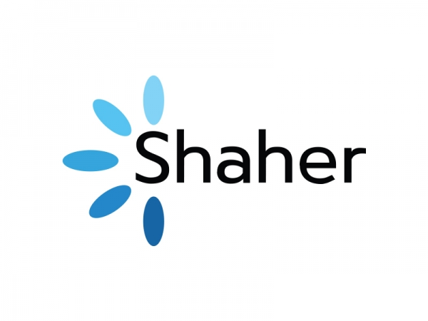 shaher.ae
